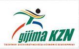 KZN Investment:Gijima KZN