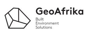 GeoAfrika Logo