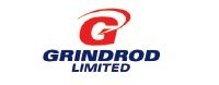 Grindrod Limited