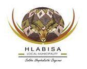 Hlabisa Municipality Logo