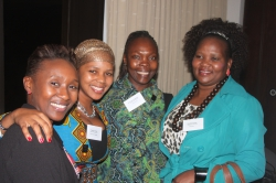 Durban Entrepreneurs Club - B-BBEE Development Initiative
