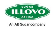 Illovo Sugar Logo