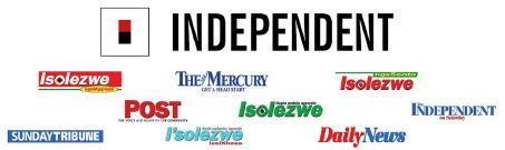Independent Media Logo