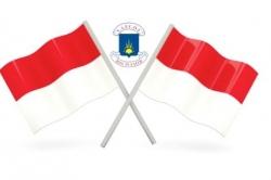 Nafcoc KZN Indonesian Delegation July 2017