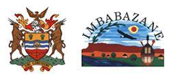 Inkosi Langalibalele Local Municipality logo