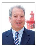 Beverley Hills Hotel: General Manager: John de Canha