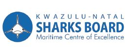KwaZulu-Natal Sharks Board Maritime Centre of Excellence logo