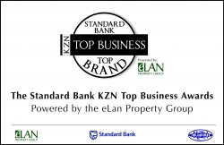 KZN Brands on the MOVE..