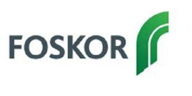 Foskor Logo