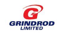 Grindrod Limited Logo