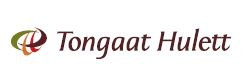Tongaat Hulett Ltd Logo