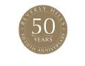 Beverley Hills Hotel Logo