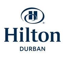 Hilton Durban Logo