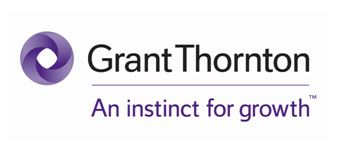 Grant Thornton South Africa logo