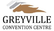 Greyville Convention Centre logo