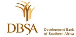 The Development Bank of Southern Africa (DBSA)