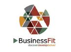 BusinessFIT Logo