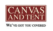 Canvas and Tent Logo