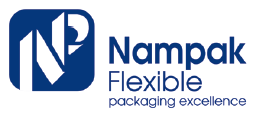 Nampak Flexible Logo