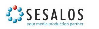 Sesalos Logo