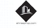 Shree Property Holdings (Pty) Ltd Logo