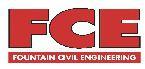Fountain Civil Engineering