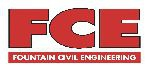 Fountain Civil Engineering - Safety Assmang