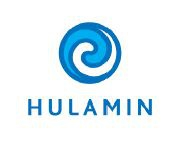 Hulamin - Acceptance Of Rights To Participate In Share Incentive Plans By Executive Directors And Company Secretary