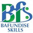 Bafundise Skills Logo