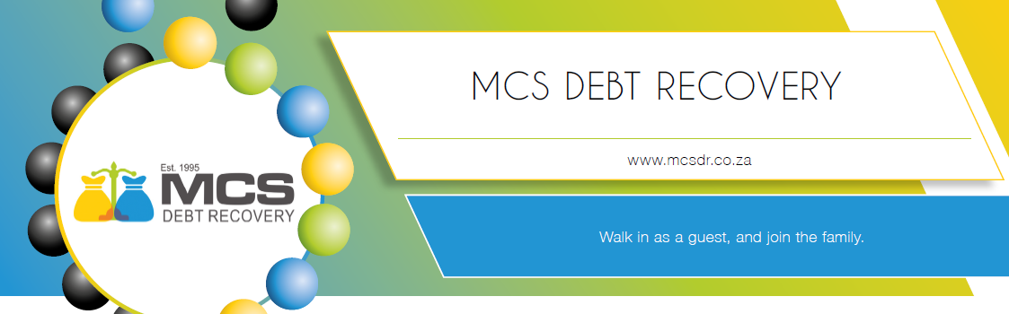 MCS Debt Recovery