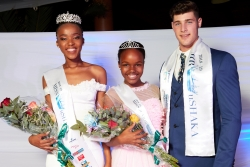 Ushaka - Are You The Next King & Queen Of Ushaka For 2019/2020