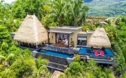 Tsogo Sun scoops 19 TripAdvisor Travellers Choice awards in 2019