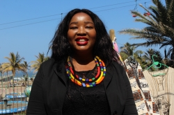 Tourism KwaZulu-Natal - Women in Tourism KZN Chapter launched