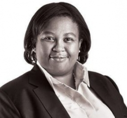 Illovo Sugar - First for SA as woman takes helm at sugar giant
