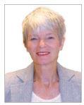TAFTA:CEO: Margie Smith