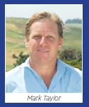 Greyville Convention Centre:CEO: Mark Taylor
