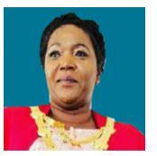 Maphumulo Municipality - Mayor:FZ Khuzwayo Dlamini
