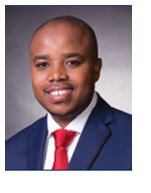 MEC : Mr Mthandeni Dlungwana:Department of Education