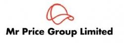Mr Price Group