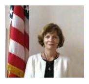 Durban Chamber - USA welcomes South African business:Ms Frances Chisholm, US Consul-General, Durban