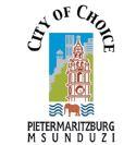 Msunduzi Municipality Logo