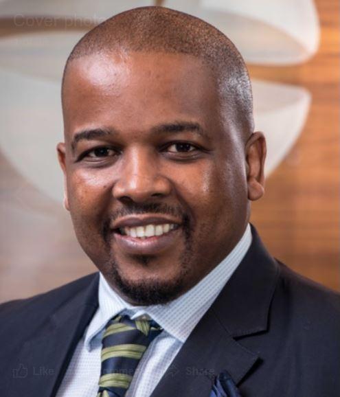 SLG - Group CEO - Mthoko Mbatha  Group CEO at SLG (SLCNG) SLG (SLCNG)