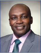 MEC: Mxolisi Thomas Kaunda - Department of Transport, Community Safety & Liaison