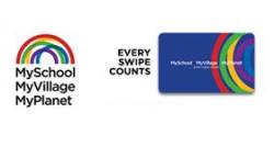 TAFTA - MySchool MyVillage MyPlanet Vote for Charities Competition