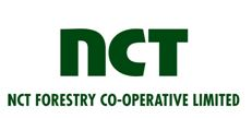 NCT Forestry Logo