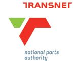 Transnet National Ports Authority (TNPA) Logo