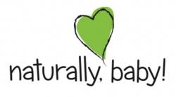 """Durban Events Company - """"Naturally, Baby!"""" Expo!"""