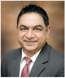 Niresh Bechan : Manager at Lenmed Ethekwini Hospital and Heart Centre