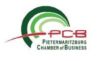 Pietermaritzburg Chamber - 2019 Calender