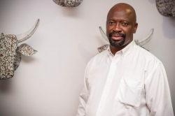 TKZN makes new appointment for tourism development at Tourism KZN